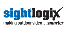 SightLogix Logo